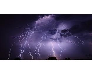 OmniCAT® Risk Score: Severe Thunderstorm Risk Magnitude Index (SToRMi)