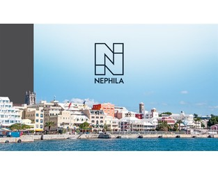 Opinion: Nephila makes it three on follow-only