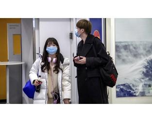 How prepared is Europe for an outbreak of the novel coronavirus? - Al Jazeera