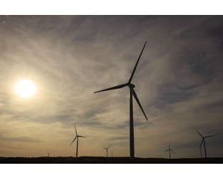 America's 'Green Economy' Is Now Worth $1.3 Trillion - Bloomberg