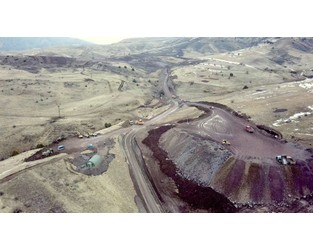 Armenia clears Lydian to go ahead with Amulsar gold project - Mining.com