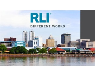 RLI reveals Q3 cat losses of between $35mn to $45mn