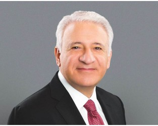 ILS & third-party capital are disciplined participants: AXIS CEO Benchimol