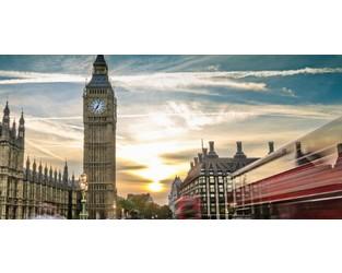 Association of British Insurers reacts to the Queen's Speech 2021