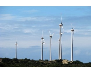 Sompo launches first wind farm model