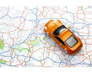 Auto Insurance Shopping Stabilizes, State-Level Competition Intensifies: J.D. Power