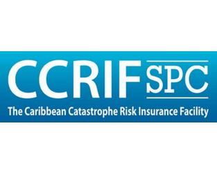 CCRIF signs MOU on parametric Caribbean fisheries & aquaculture insurance