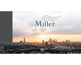 Miller recruits Hobbs from EmergIn Risk to lead cyber push