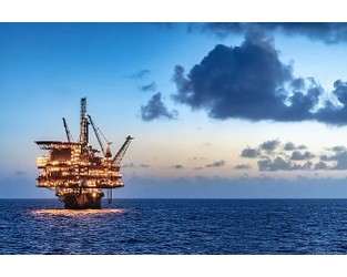 Shell strikes oil at Blacktip prospect in Gulf of Mexico - OET