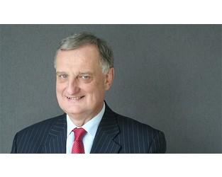 Lockton Re's Howard: Value-add brokers shouldn't fear Future at Lloyd's