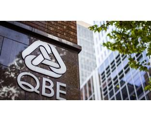 QBE Insurance betting big on AI - Digital Insurance