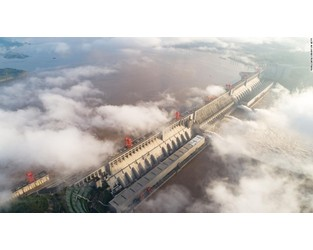 China's Three Gorges Dam is one of the largest ever created. Was it worth it? - CNN