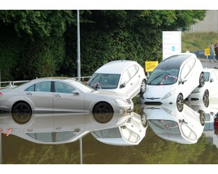 Fife politicians call for more flood risk funding from Scottish Government - Fife Today
