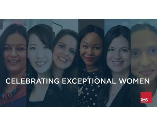 Women's History Month: Inspiration from Our Leaders