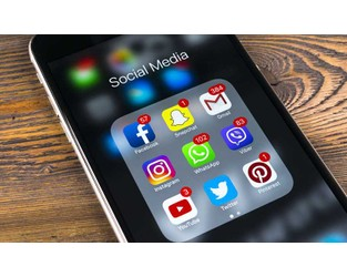 Social media policies necessary, but wield them judiciously - Business Insurance