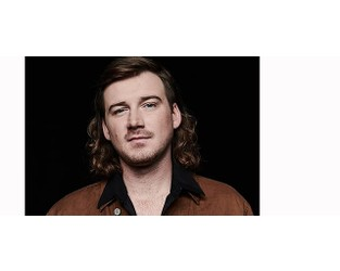 Morgan Wallen Cancels All Tour Dates, Appearances Following Controversy - Ticket News