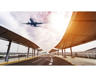 Air Traffic Management and Unmanned Aircraft Bill introduced to Parliament