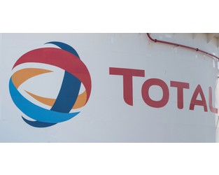 French energy giant Total to exit influential U.S. trade group, citing differing climate goals - Fortune