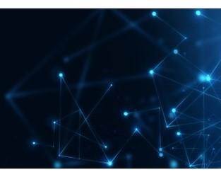 Beazley partners with DAC Beachcroft to launch GDPR helpline