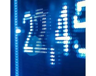 Gary Gensler and crypto regulation