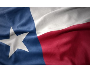 Texas sees four new captives in 2019 - CIT
