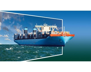 Global marine premiums Up 2% - IUMI