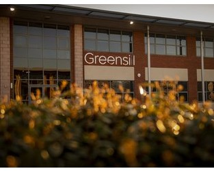 Greensill Administrators Probing Transfers to Founder's Brother - Bloomberg