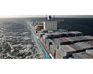 Damco is gone. Where do Maersk, freight forwarders and shippers go from here? - Supply Chain Dive