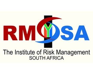 South Africa claims to lead the way in ERM