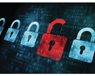Maryland Agency Outlines Response to Cybersecurity Incident