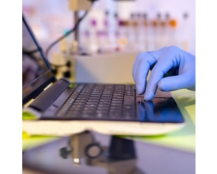Automating insurance certification supports life sciences