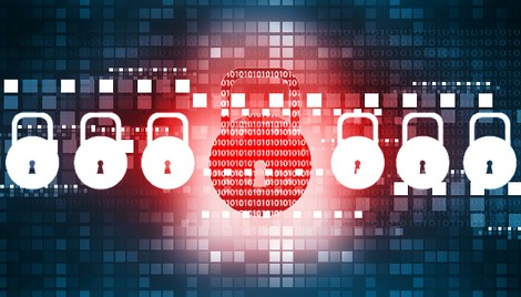 The 2021 Ransomware Landscape for Risk Managers (Q&A)
