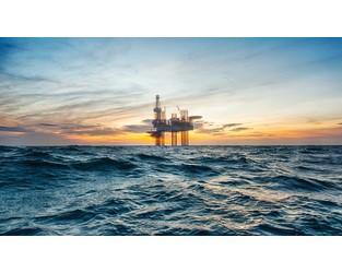 Convex to pressure smaller carriers in upstream market: Marsh-JLT