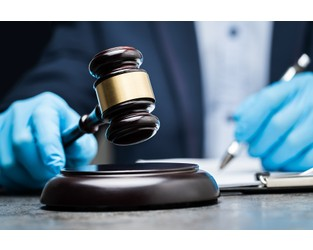 Missouri Judge Rules Business Owners Can Sue Carrier Over Coronavirus Losses
