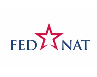 FedNat says Q2 catastrophe losses won't trigger reinsurance