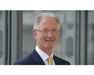 Gittings joins board of DXC Technology joint venture XIS