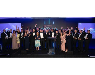 Claims Awards 2019 winners revealed