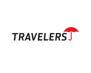 Travelers recovered $101m under aggregate reinsurance treaty in Q4 2019