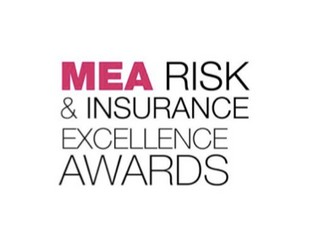 2016 MEA Risk & Insurance Excellence Awards finalists published