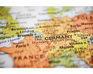 Why Germany is fruitful ground for risk innovation
