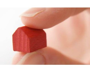 Genworth & Radian secure $740m of mortgage ILS cover