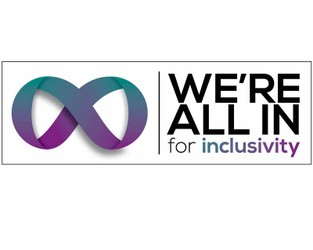 BIBA Signs the Inclusive Behaviours Pledge to promote inclusivity