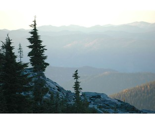 Hecla Mining's water permit for Montana mine revoked - MINING.com