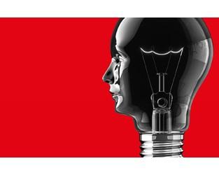Beazley-backed MGA Digital Risks rebrands to Superscript