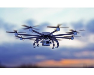 Insurers lobby for European-wide drone legislation to better deliver for clients