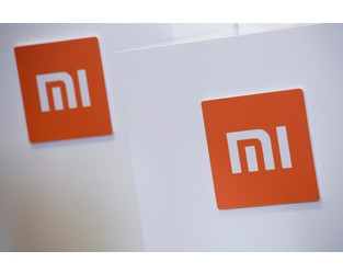 Xiaomi dismisses head of Africa arm for violating Chinese decency law - Reuters