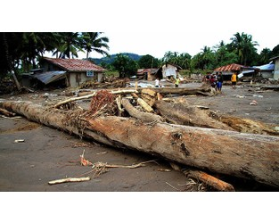 Philippines to join ASEAN disaster risk facility