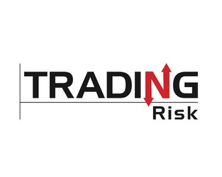 Trading Places February 2019