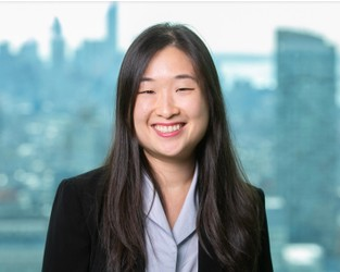 Sue Lee Joins Aon's Capital Advisory Team as Director in Corporate Finance