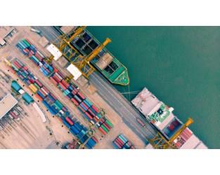 MGA Rokstone Launches US$18M Marine Cargo Facility, Hiring Lloyd's Veteran Birchard
